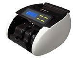 全智能 科密D623点钞机 验钞机/点钞机 银行专用