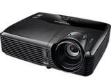 ViewSonic 优派 PJD6243 投影机 3500流明 HDMI 商务教育投影仪
