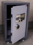久旺GC-73电子密码锁保管箱 电子密码保险箱保险柜 电子保管柜
