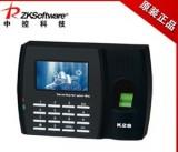 中控K28指纹考勤机 指纹机 打卡机 U盘下载 升级免软件 疯狂抢购