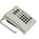 TCLHCD868(79)来电显示电话机