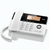 步步高HCD218电话机
