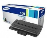 三星打印机硒鼓 MLT-D109S适用SCX-4300
