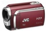 JVC MG630 硬盘摄像机60G 35倍变焦