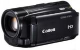 Canon/佳能 HF M52 高清DV HFM52 内置32G内存 全国联保