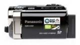 Panasonic/松下 SDR-H101GK 硬盘摄像机
