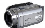 JVC/ GZ-HD30 全新库存 高清硬盘摄像机