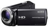 Sony/索尼 HDR-CX270E 高清32G闪存摄像机