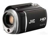 JVC/ GZ-HD520 高清摄像机GZ-HD520BACM(黑)