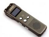京华录音笔HQ-80 远距离录音笔 降噪录音笔 送16G 优盘