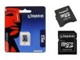 金士顿 TF卡 MINI 乐 PHONE A1 16G卡 TF手机卡 内存卡