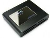 现代HYUNDAI HY-CR805 多合一读卡器