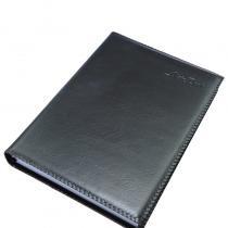 喜通记事本16-325 16K皮面笔记本 仿皮本 记事本