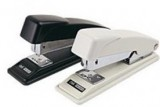 得力装订机 得力装订器 得力订书器 得力订书机0315 12#订书机