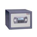 保险柜 保险箱 久旺TC-28 电子密码保险柜 电子密码全钢保险箱