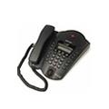宝利通(Polycom)宝利通(Polycom)音频会议电话SoundPoint Pro SE-225