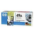 原装惠普/HP Q5949A 硒鼓 LaserJet 1320dn 1160 3390 3392硒鼓cx