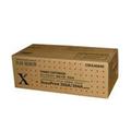 富士施乐DocuPrint 203A 204A 墨粉盒 富士施乐CWAA0649 墨粉盒