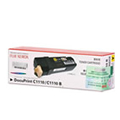 施乐cx  CP105B/CP205/CM205B黑色粉墨盒CT201595