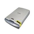 中晶扫描仪3870 家用扫描仪 快速 方便 完美图像