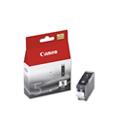 佳能 打印机墨盒CLI-8 PGI-5BK 黑色 适用 IX4000 IX5000