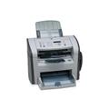 惠普HP LaserJet M1319f 激光多功能一体机 HP1319F 推荐商品