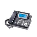 正品步步高HCD188 电话机座机 固定电话 有绳 来电显示 两色可选