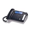 步步高录音电话机HCD007(198) 长时间录音话机