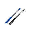 得力S51中性笔 碳素笔 中性笔 签字笔 水笔 人气商品