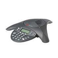 宝利通(Polycom)SoundStation 2W音频会议电话