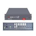 TCL-848BK 程控 集团电话交换机 8进40出 PC计费