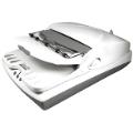 中晶扫描仪FS1030 2400x4800dpi 10页/每分钟