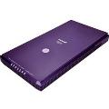 中晶 phantom V700 Plus 短边距书籍扫描仪 中晶 V700升级版