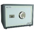 迪堡 G1-221机械密码锁高级保管箱保险箱