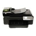 惠普HP 7500A A3幅面无线打印扫描复印传真喷墨打印一体机