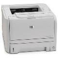 HP2035N打印机 惠普 LaserJet P2035n 黑白激光打印机