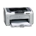 惠普HP1007黑白激光打印机
