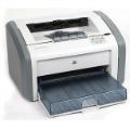 惠普HP LaserJet 1020 Plus 黑白激光打印机
