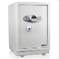 迪堡G1-610电子密码锁高级保险箱/保管箱/保险柜