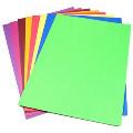 A4 230g 彩色卡纸 封面纸 云彩纸 皮纹纸 虎皮纸 100张 可选多色