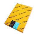 钻石硫酸纸 73克A4硫酸纸 制版转印纸(500张)