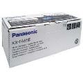 松下Panasonic KX-FA85E 粉盒 松下FA85E墨粉