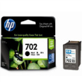 惠普 HP702墨盒 HP officejet j3508 j3608 j5508 j3500