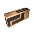 京瓷 TK448(KM-180/181) 墨粉 碳粉 粉盒 墨盒