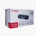 佳能EP-26硒鼓 黑色 Canon ICMF3110 LBP-3200 硒鼓