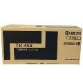 京瓷TK-458 TASKalfa 220 221 碳分 墨粉 粉盒