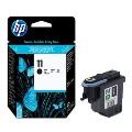 原装正品 惠普HP11号 适用于4810BK HP4811C 4812M HP481