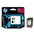 原装惠普 HP27墨盒 HP28墨盒 C8727AA HP 28 3325 1315 5608 5679 8728墨盒