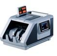 点钞机第一品牌康亿JBYD-KY999A银行专用验钞机(A)类最高级别鉴伪